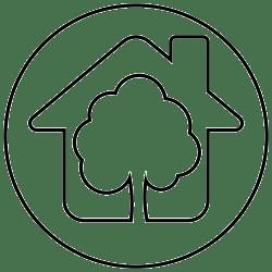 Proiecte case lemn ecologice