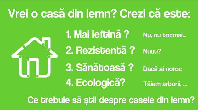 ProiecteCaseDeLemn.Ro