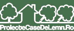 Proiecte Case de Lemn